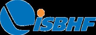International Street and Ball Hockey Federation - Image: ISBHF