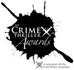ITV3 Crime Thriller Awards.png