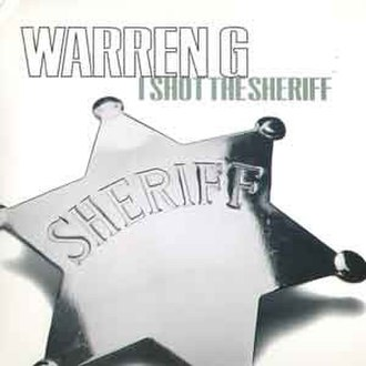 I Shot the Sheriff - Image: I Shot the Sheriff WG