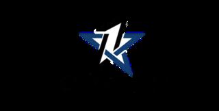 Ikast FC Danish football club