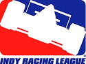 2002 Indy Racing League