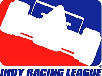 1996–97 Indy Racing League - 1996-97 Indy Racing League