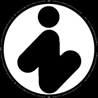 Last Innocenti logo