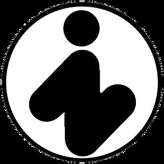 Innocenti - Last Innocenti logo