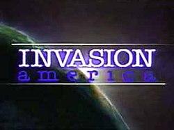 Invasion America logo.jpg