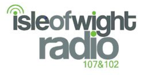 Isle of Wight Radio - Image: Iwradio