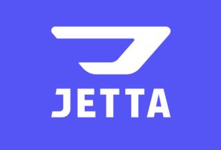 Jetta (marque)