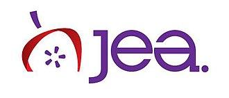 Journalism Education Association - Image: Journalism Education Association logo