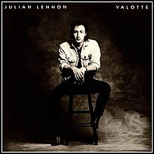 Julian Lennon Valotte.jpg