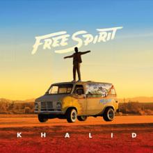 Khalid - Free Spirit.png