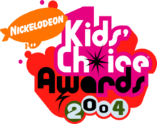 Kids Choice Awards 2004 logo.png
