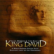 King David Musical Highlights.jpg