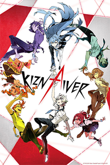 Kiznaiver.png