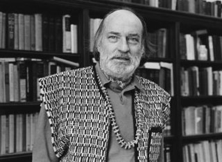 Langdon Gilkey American theologian
