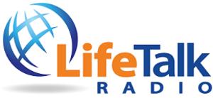 LifeTalk Radio - Image: Lifetalk Radio logo