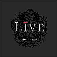 Live Secret Samadhi