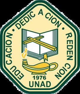 Dominican Adventist University