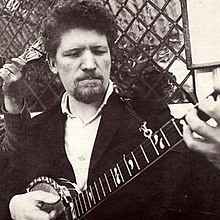 Luke Kelly Dubliners.jpg