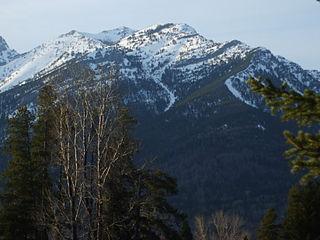 Mount Proctor