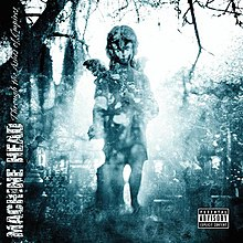 Machine Head - Through the Ashes of Empires.jpg