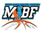 Mariana Islands Basketball Federation.jpg