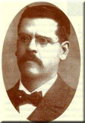 Mariano Azuela - Mariano Azuela