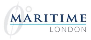 Maritime London - Maritime London logo