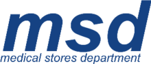 Medical Stores Department Logo.png