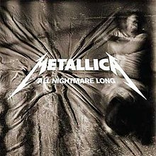 Metallica - All Nightmare Long cover 1.jpg