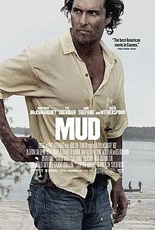 Mud poster.jpg
