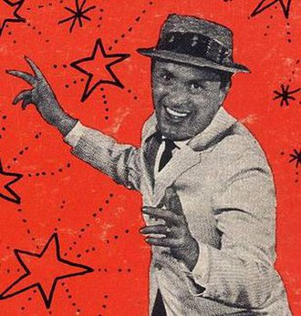 Murray the K - Murray the K Fan Club promo, c. 1960