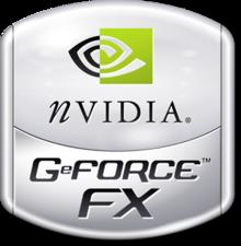 Nvidia PureVideo - WikiVisually