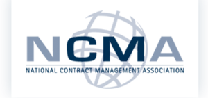 National Contract Management Association - Image: National Contract Management Association logo