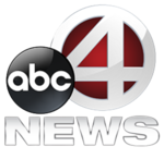 New logo for WCIV.png