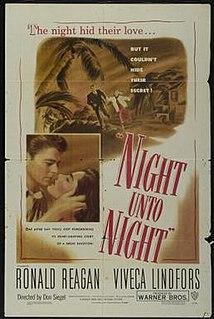 1949 film by Don Siegel