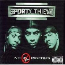 No Pigeons Lyrics