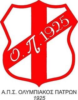 Olympiakos Patras F.C.