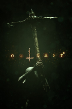 Outlast 2 Confirmed for Fall 2016 Release - Xbox News