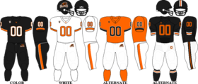 Pac-10-Uniform-OSU-2010.png