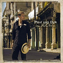 Van Lives Of Time Dyk Paul Lyrics Our