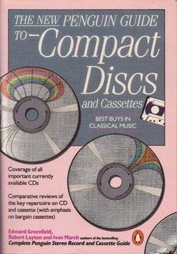 Penguin Guide To Compact Discs and Cassettes.jpg