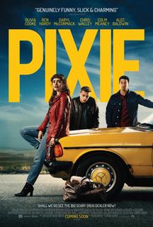 <i>Pixie</i> (film)