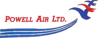 Powell Air logo.png