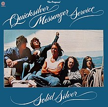 Quicksilver Messenger Service - Solid Silver.jpg