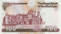RBS-Ilay-Series-£100-Back.png