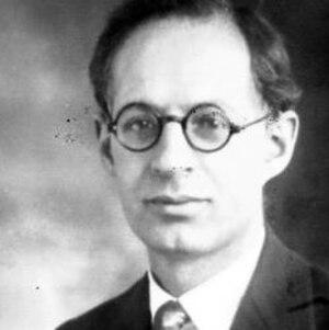 Raphael Demos - Demos in 1927