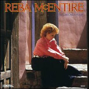 The Last One to Know - Image: Reba Mc Entire The Last Oneto Know