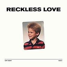 Christian love songs for singles