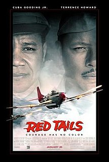 Red Tails Poster.jpg