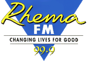 Rhema FM